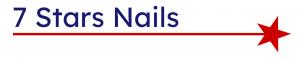 Seven Stars Nails